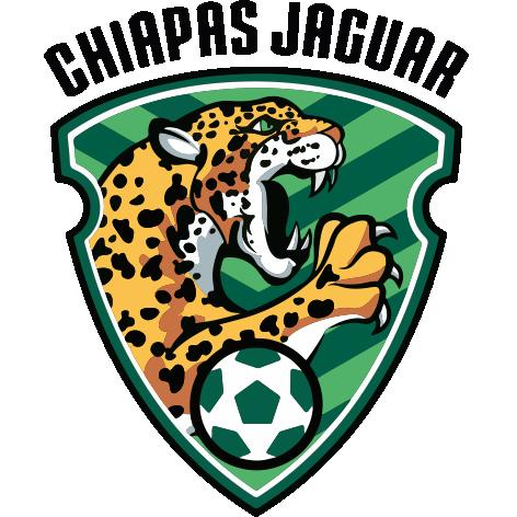 Jaguares De Chiapas America Goles Y Resultado Liga Mx As Mexico