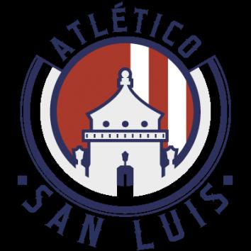 Chivas Atletico De San Luis 3 0 Resumen Del Partido Y Goles As Mexico