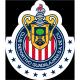 Bofo Bautista Llama Mercenarios A Oribe Peralta Y Uriel Antuna As Mexico
