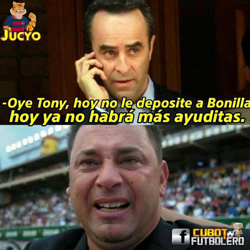 Liga Mx America Vencio A Monterrey Y Los Memes No Podian Faltar