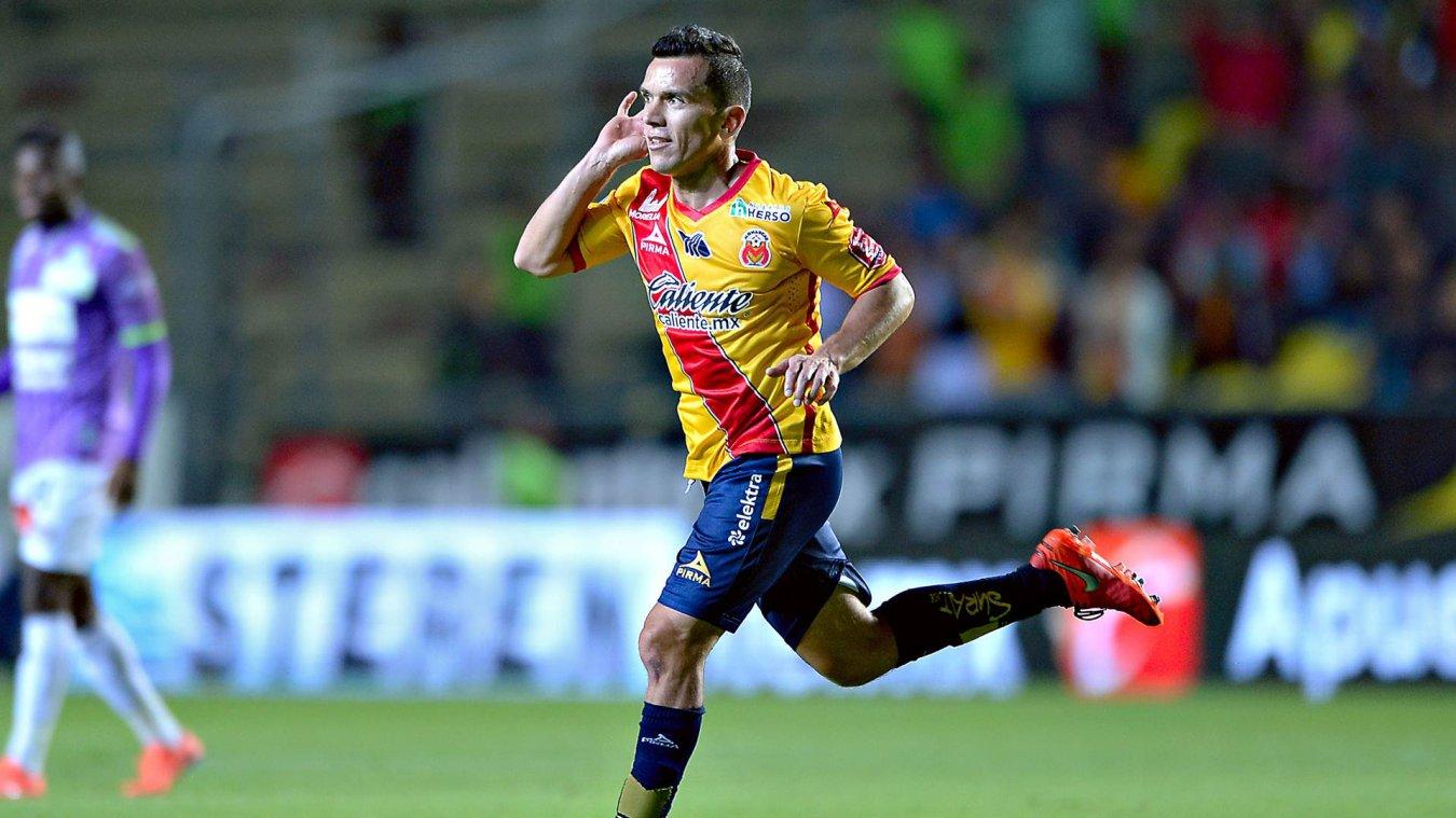 Liga MX  Tuca con sed de revancha en el Campeón de Campeones - AS México 64b54ae9651cd