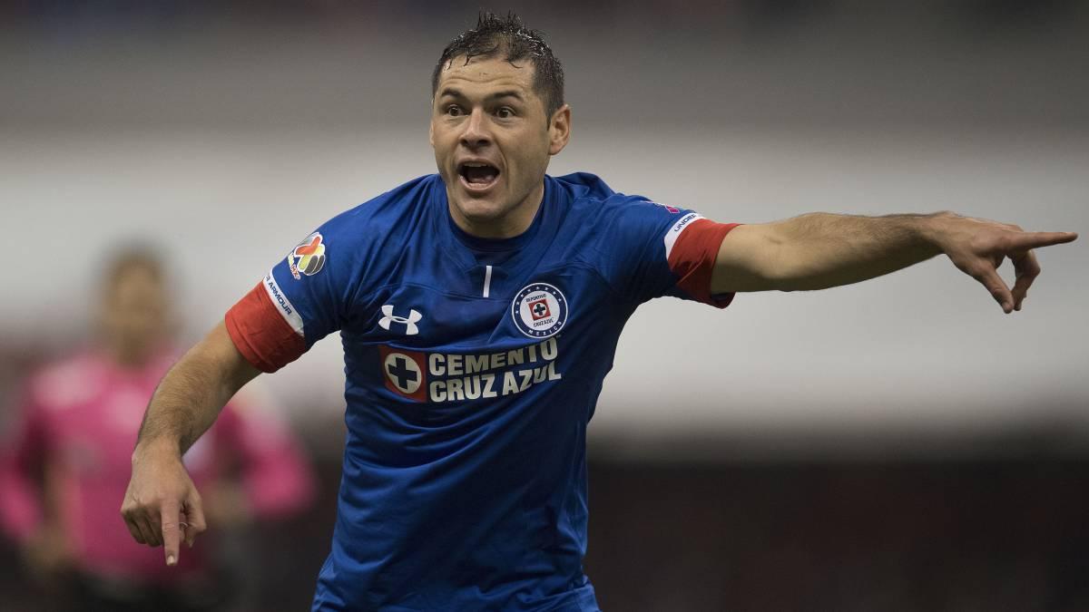 Pablo Aguilar estaría pensando en regresar al futbol de su país