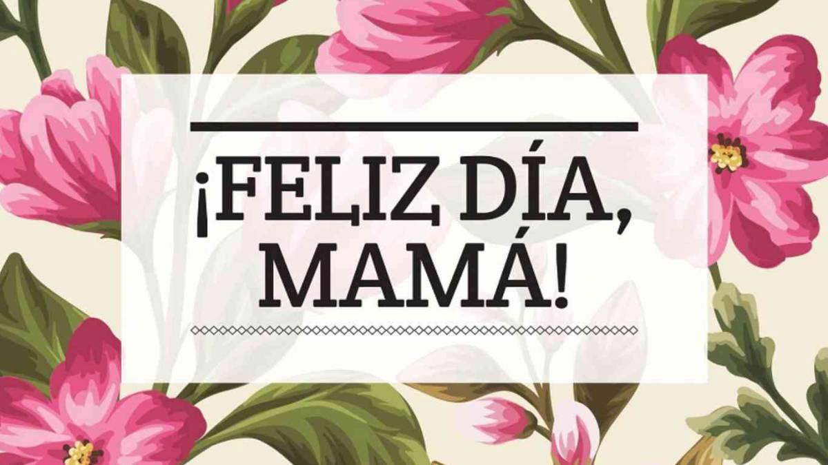 Imágenes Y Fotos Para Este 10 De Mayo Día De Las Madres As México