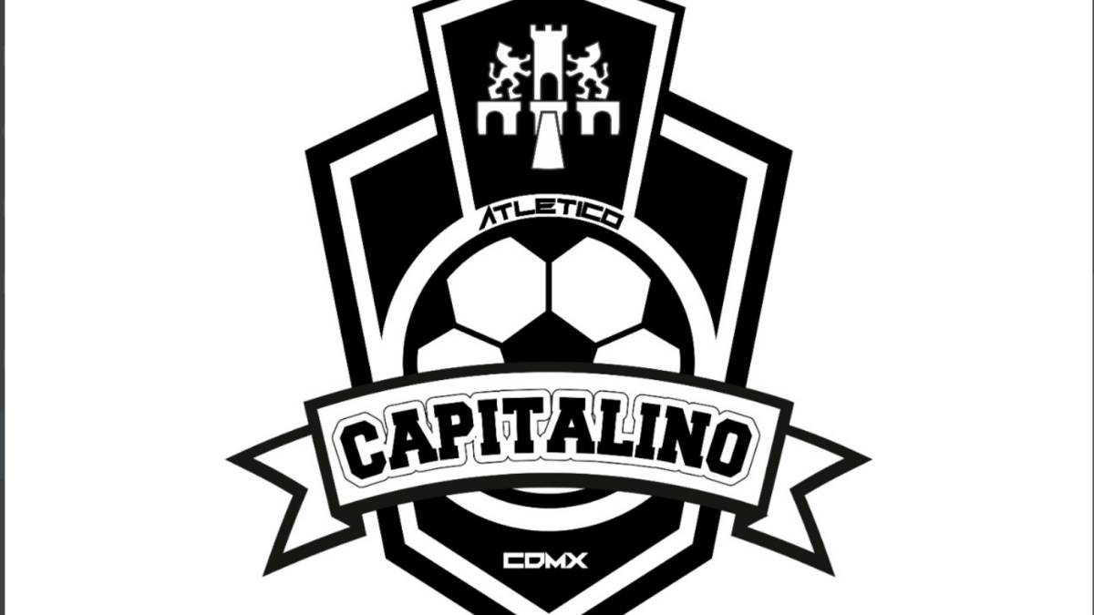 Atletico Capitalino Ya Busca Tecnico As Mexico