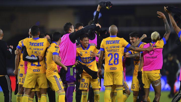 Tigres conoce a su primer rival del Mundial de Clubes, se enfrentarían contra Bayern Múnich hasta una hipotética final