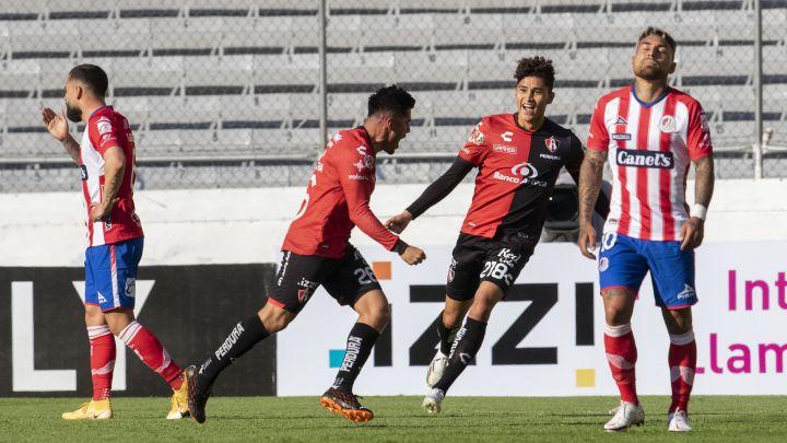 Mikel Arriola anuncia que multa por no descender se cubrirá en dos pagos y confirma que se entregará a los clubes de la Liga de Expansión